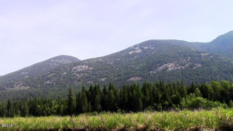 Additional photo for property listing at Bull Lake Road Bull Lake Road Troy, Montana 59935 United States