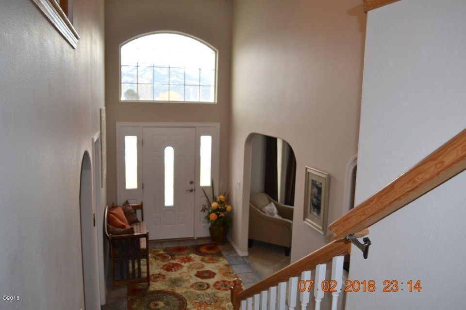 Additional photo for property listing at 9132 Snow Flake Court 9132 Snow Flake Court Missoula, Montana 59808 United States