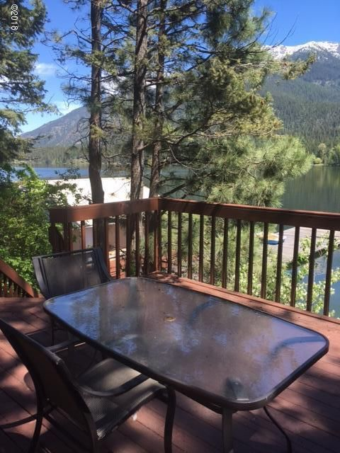Additional photo for property listing at 237 Lake Blaine Drive 237 Lake Blaine Drive Kalispell, Montana 59901 United States