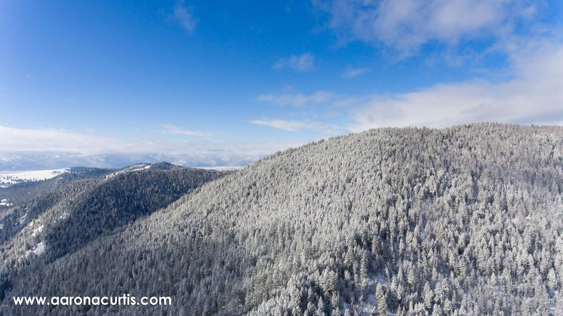 Land for Sale at 11433 Bench Road 11433 Bench Road Missoula, Montana 59808 United States