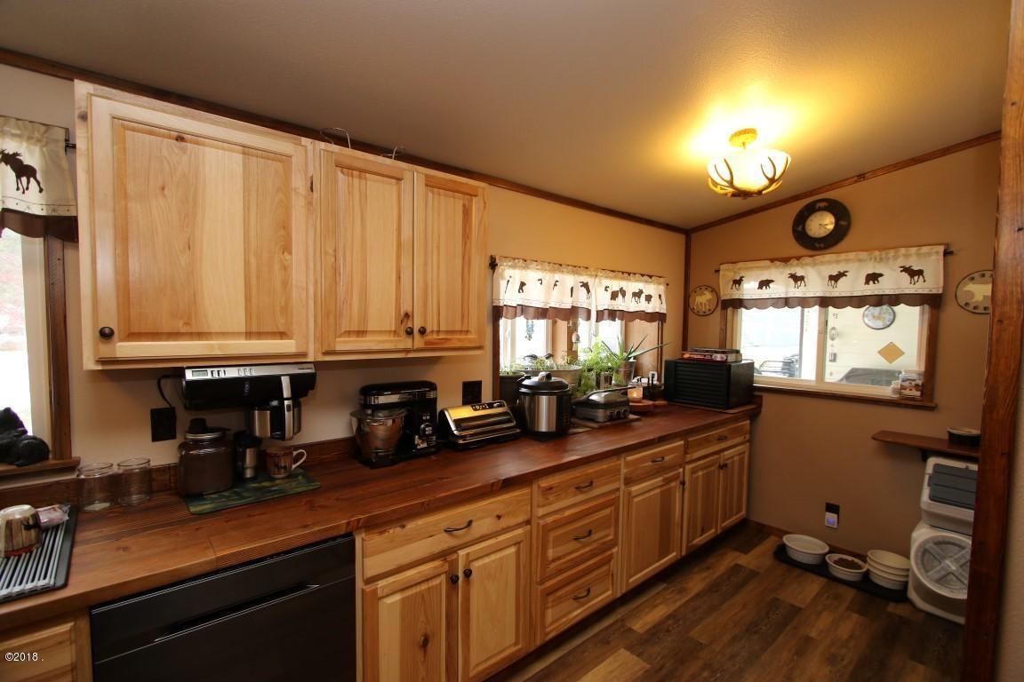 720 Southwood Court kitchen 4 (Medium)