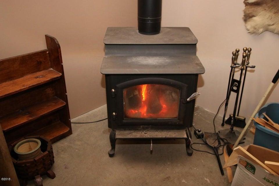 720 Southwood Court woodstove (Medium)