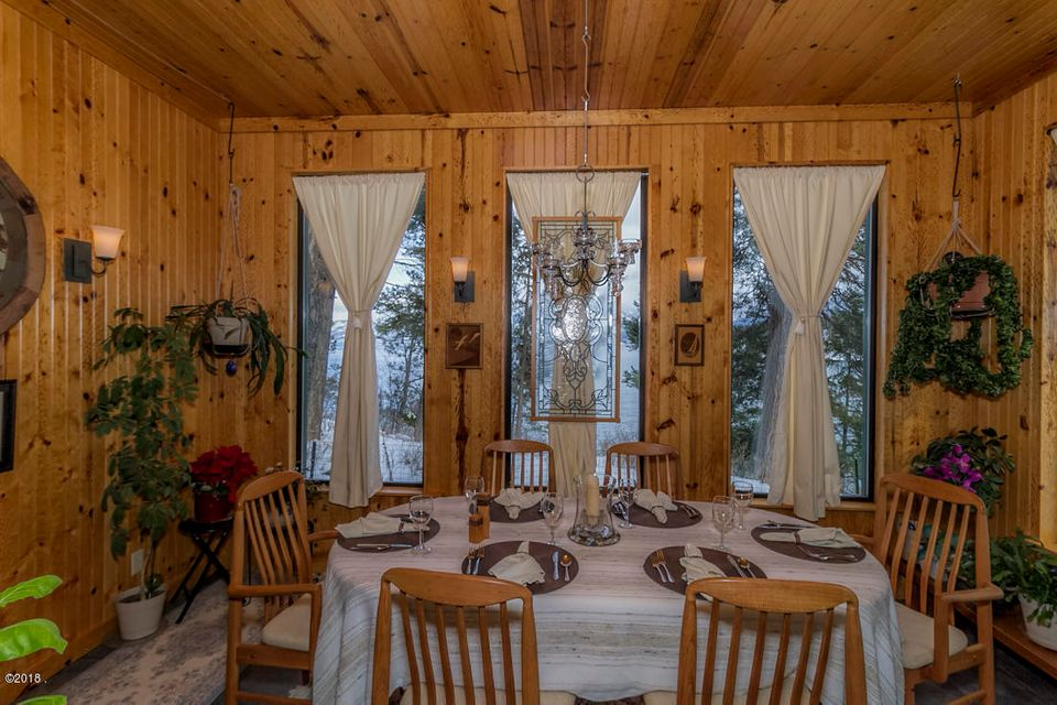 Additional photo for property listing at 36584 Narrows Road 36584 Narrows Road Polson, Montana 59860 United States