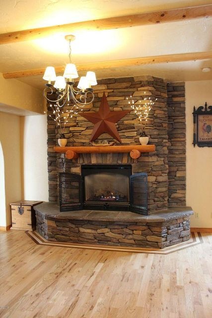 Additional photo for property listing at 6961 Hwy 200 West 6961 Hwy 200 West Plains, Montana 59859 United States