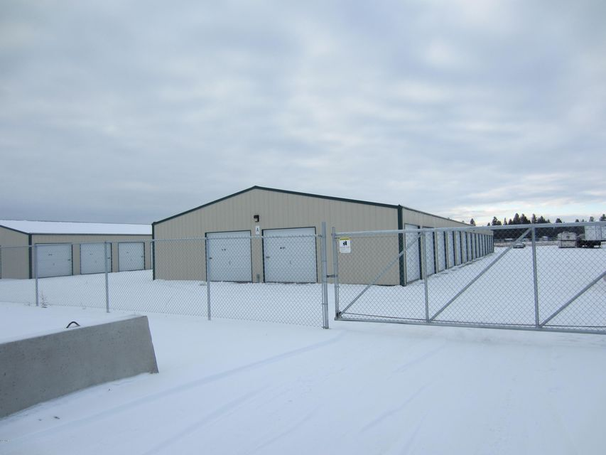 Additional photo for property listing at 1410 North 1st Street 1410 North 1st Street Hamilton, Montana 59840 United States