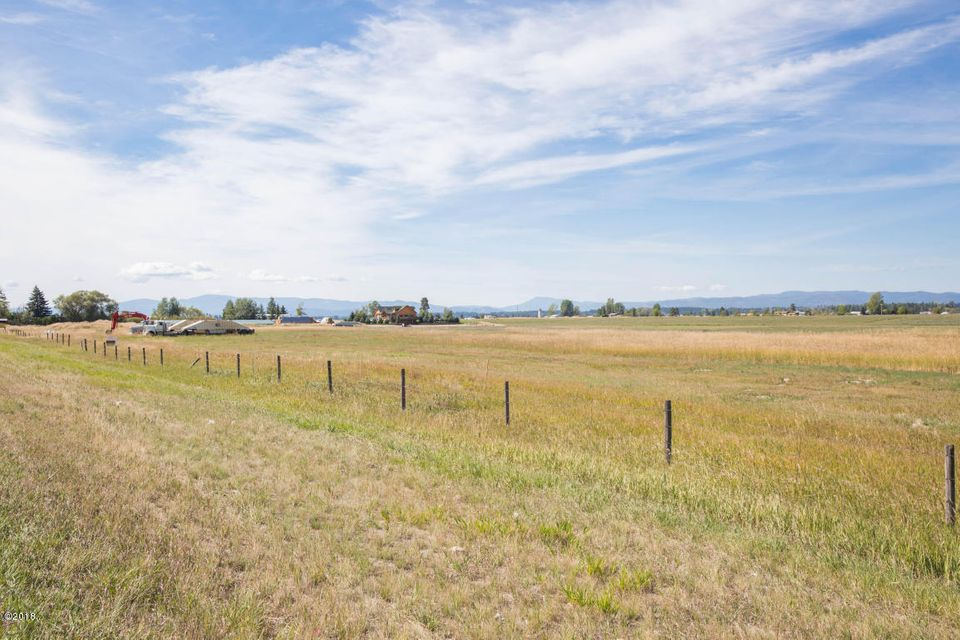 Commercial for Sale at 127 Wishart Road 127 Wishart Road Columbia Falls, Montana 59912 United States
