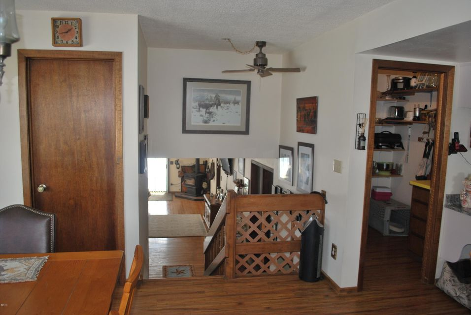 Additional photo for property listing at 38272 Duck Road 38272 Duck Road Ronan, Montana 59864 United States