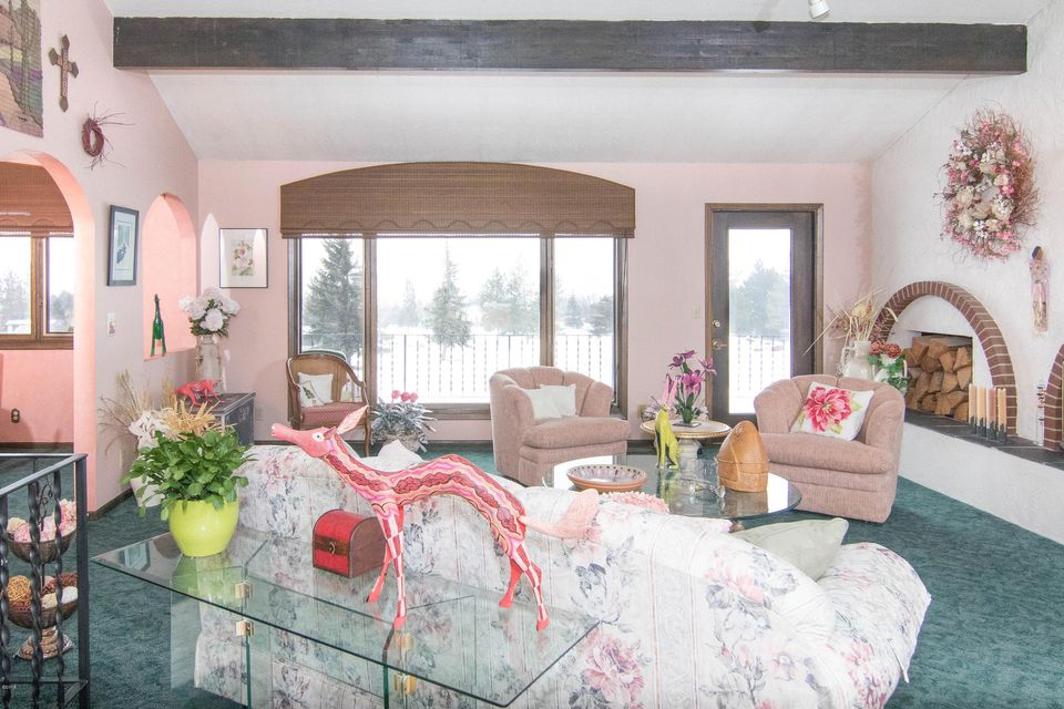 Additional photo for property listing at 104 Ironwood Place 104 Ironwood Place Missoula, Montana 59803 United States