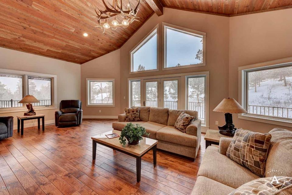 Additional photo for property listing at 9 Park Drive 9 Park Drive Clancy, Montana 59634 United States