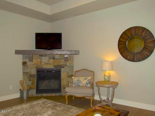 Additional photo for property listing at 127 Ruppel Way 127 Ruppel Way Kalispell, Montana 59901 United States