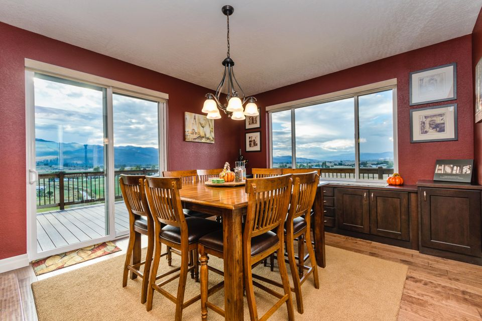 Additional photo for property listing at 2619 Wedgewood Court 2619 Wedgewood Court Missoula, Montana 59808 United States