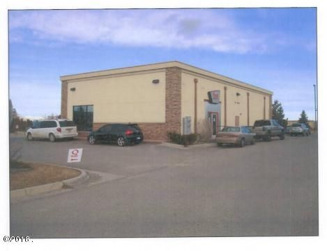 Additional photo for property listing at Address Not Available  Helena, Montana 59602 United States