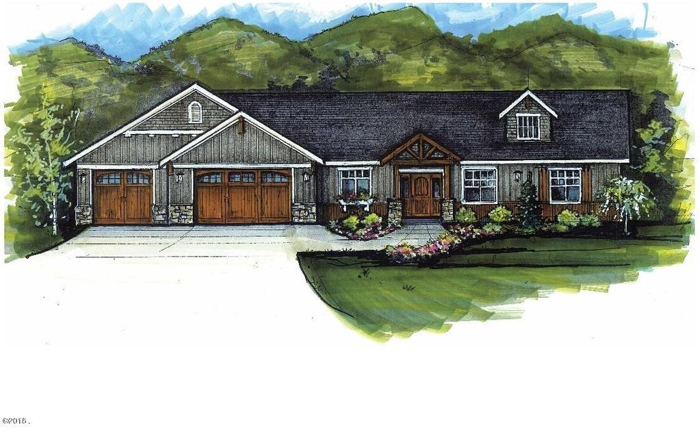 Single Family Home for Sale at 13 Towering Pine Court 13 Towering Pine Court Kalispell, Montana 59901 United States