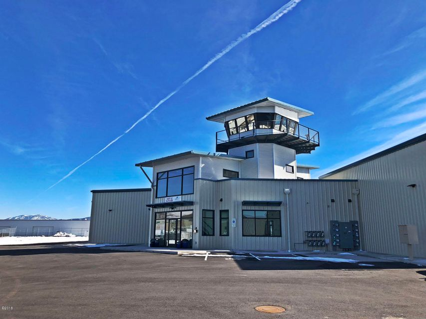 Commercial for Sale at 4198 Corporate Way 4198 Corporate Way Missoula, Montana 59808 United States