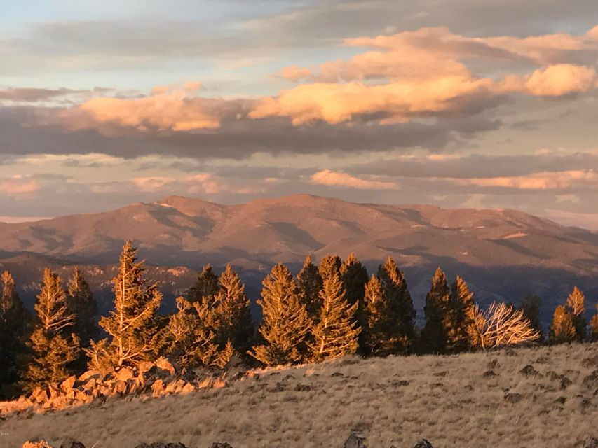 Land for Sale at Hadley Park Hadley Park Boulder, Montana 59632 United States