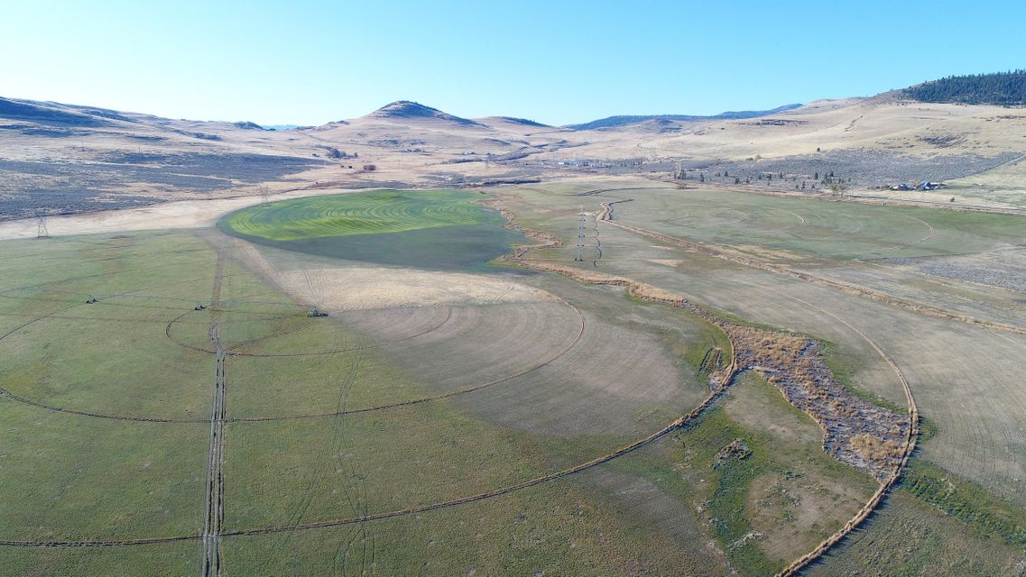Farm / Agriculture for Sale at Fox Road Fox Road Hot Springs, Montana 59845 United States