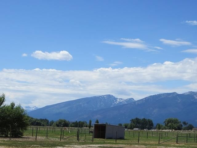 Land for Sale at 224 Rusty Spur Way 224 Rusty Spur Way Corvallis, Montana 59828 United States