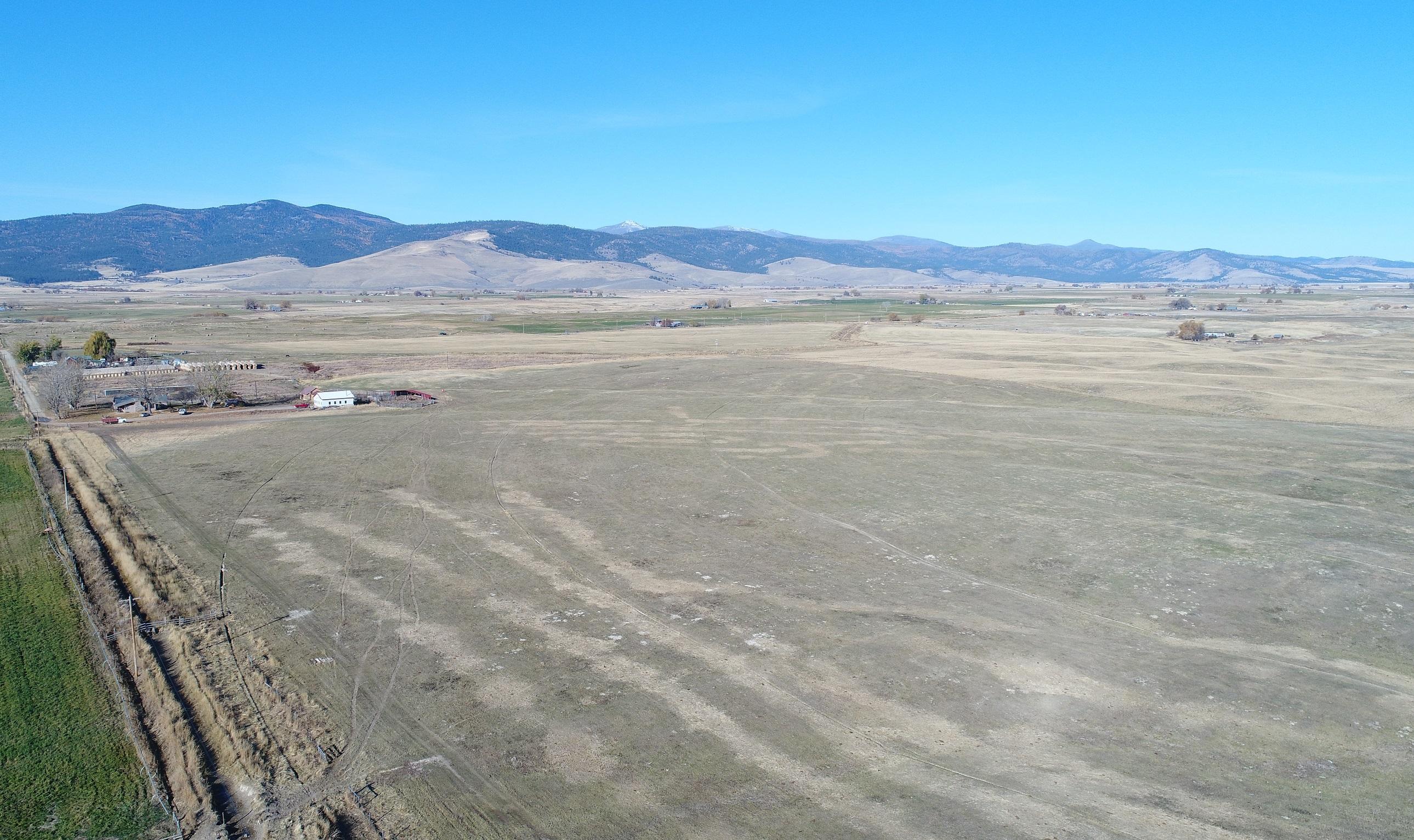 Farm / Agriculture for Sale at 27 Blackburn Lane 27 Blackburn Lane Hot Springs, Montana 59845 United States