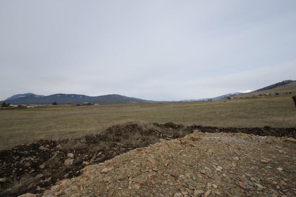 25 Blaisdell Road  view 1 (Medium)