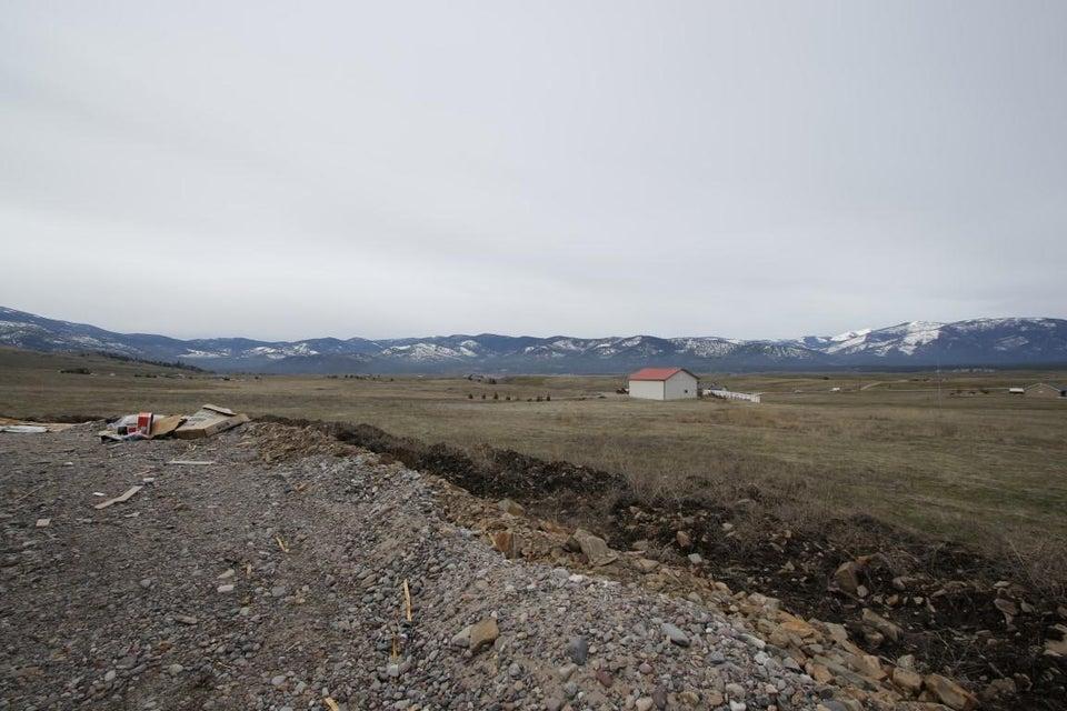 25 Blaisdell Road  view 3 (Medium)