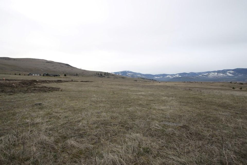 25 Blaisdell Road  view 4 (Medium)