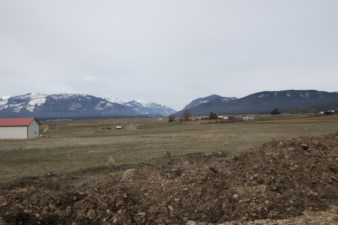 25 Blaisdell Road  view 7 (Medium)