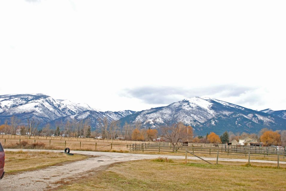 Home for Sale at 416 North Grant Lane in Hamilton, Montana for ...