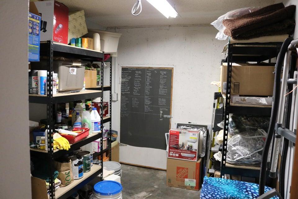 052 Downstairs Storage 01
