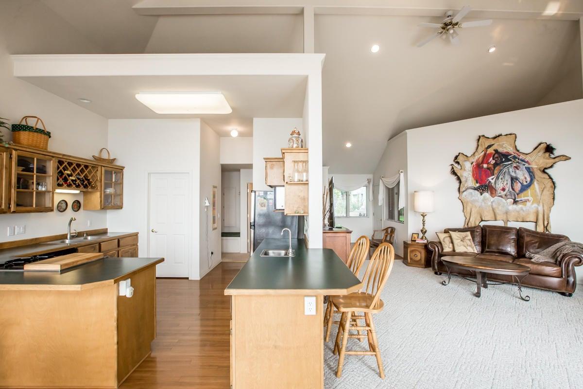 41619 Dayton, Montana | Windermere Real Estate Missoula