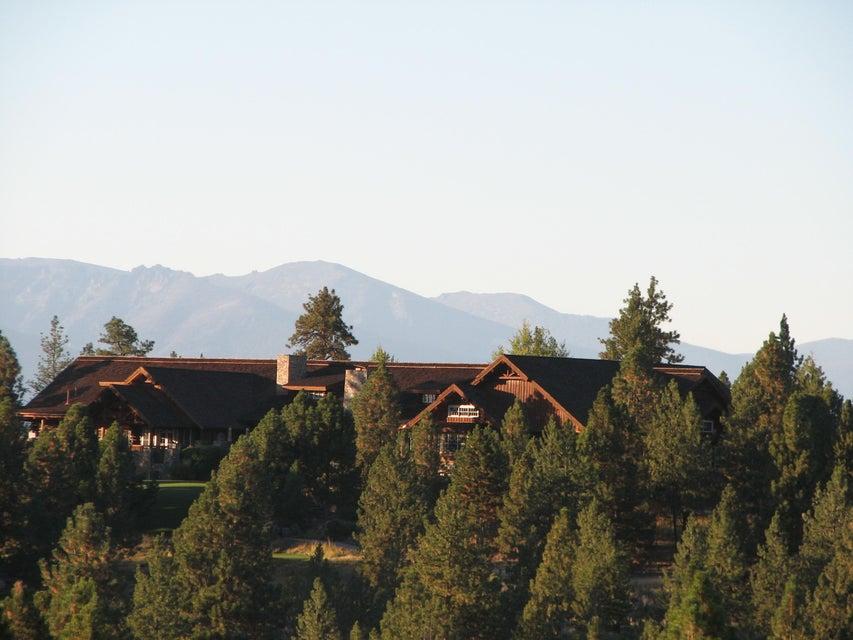 776 Pallo Trail: a luxury home for sale in Hamilton, Ravalli County ...