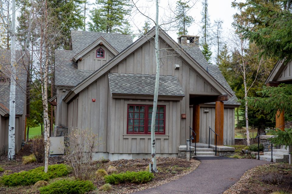 hood real estate barlow e area mt sale rhododendron montana trail for oregon rd buyer resources property cabins details