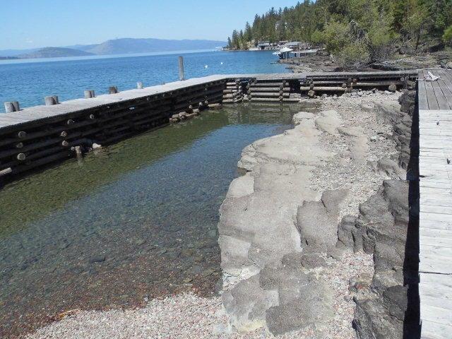Additional Lake Photos