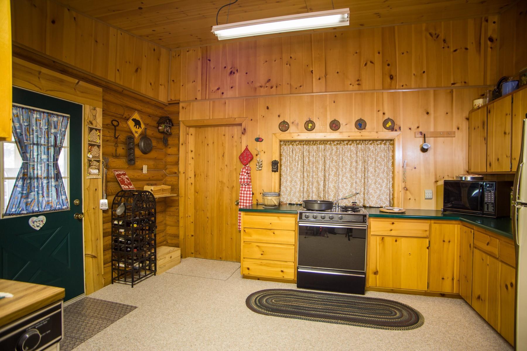 37- Shop kitchen