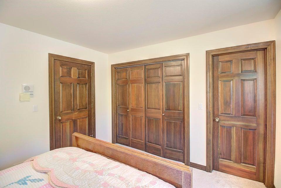 049_Guest Bedroom 1