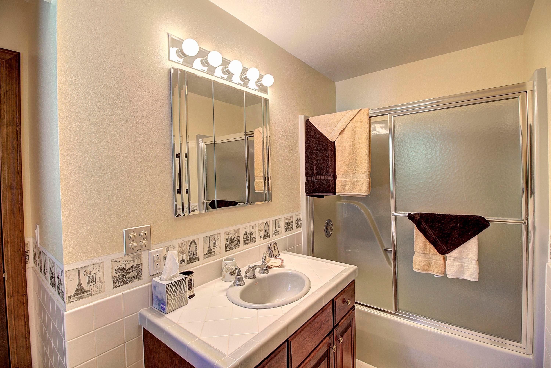 050_Guest Bath Full