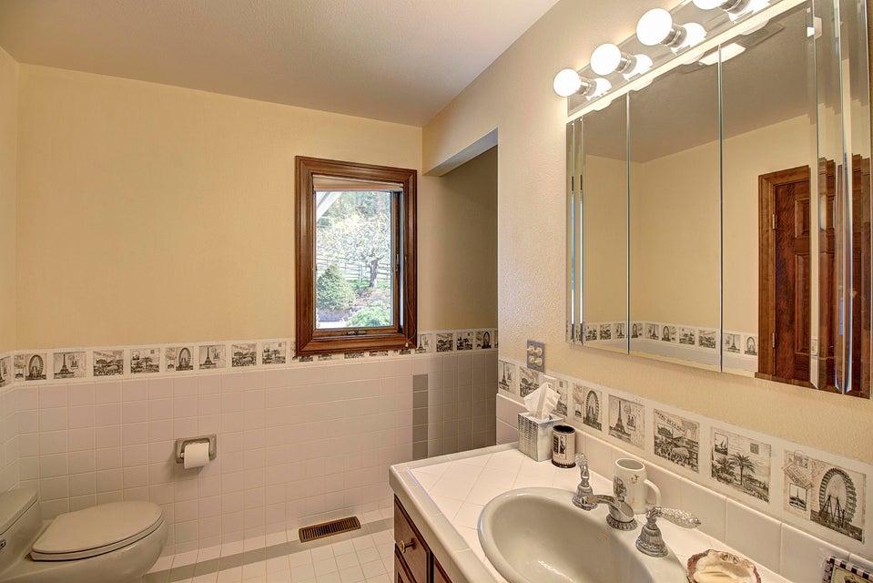 051_ Guest Bath Full