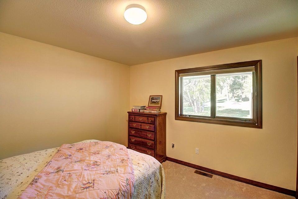 052_Guest Bedroom 2