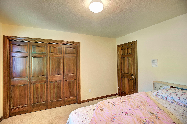 053_Guest Bedroom 2