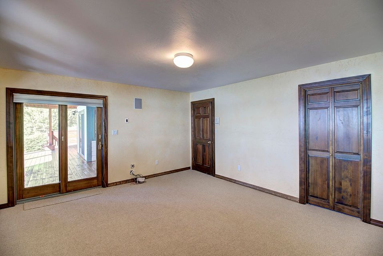 065_Guest Bedroom 3