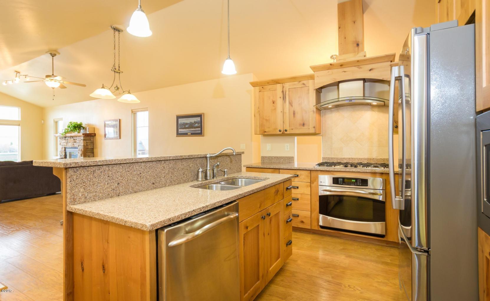 417 kitchen