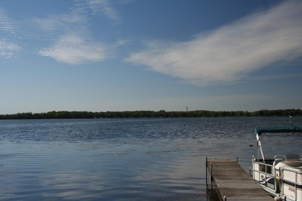 509 1 2 north shore drive detroit lakes mn 56501 park co