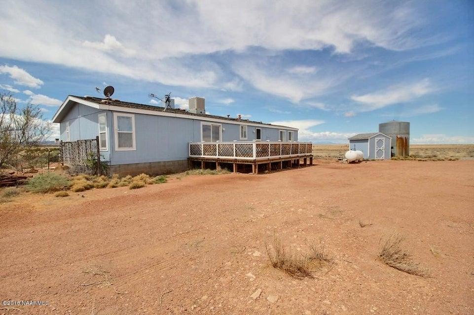 7725 Ghost Rider Trail, Winslow, AZ 86047