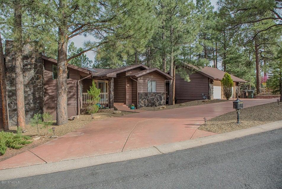 Photo of 1806 N Slippery Rock Road, Flagstaff, AZ 86004