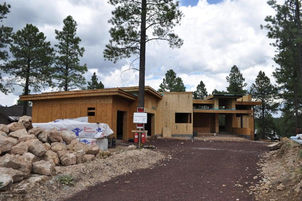 Photo of 2557 E La Serena Drive, Flagstaff, AZ 86005