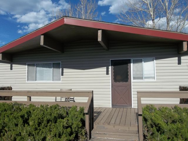 Munds Park Cabins For Sale - Munds Park Cabins For Sale