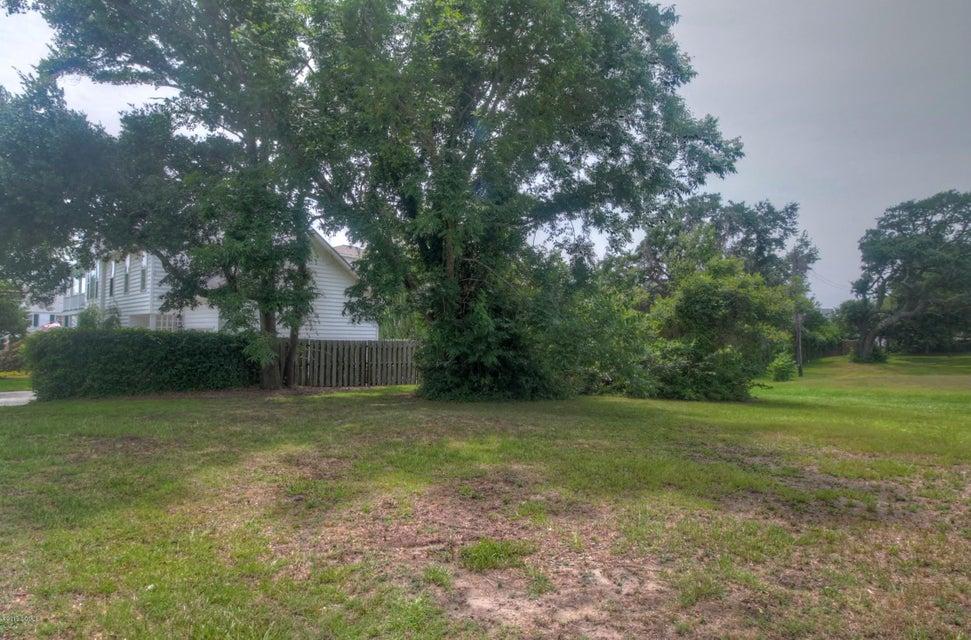 104 30th Street,Morehead City,North Carolina,Residential land,30th,11503564