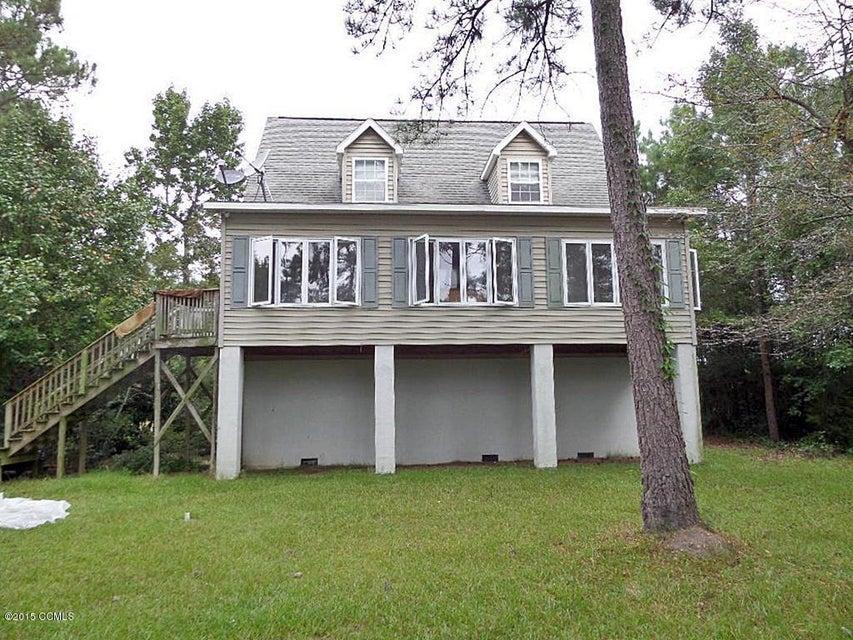 480 Prichard Avenue,Havelock,North Carolina,3 Bedrooms Bedrooms,5 Rooms Rooms,2 BathroomsBathrooms,Single family residence,Prichard,11504592