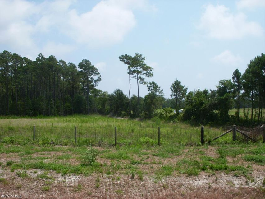 Acreage Hwy 58 Cape Carteret,North Carolina,Commercial/industrial,Hwy 58,10903378