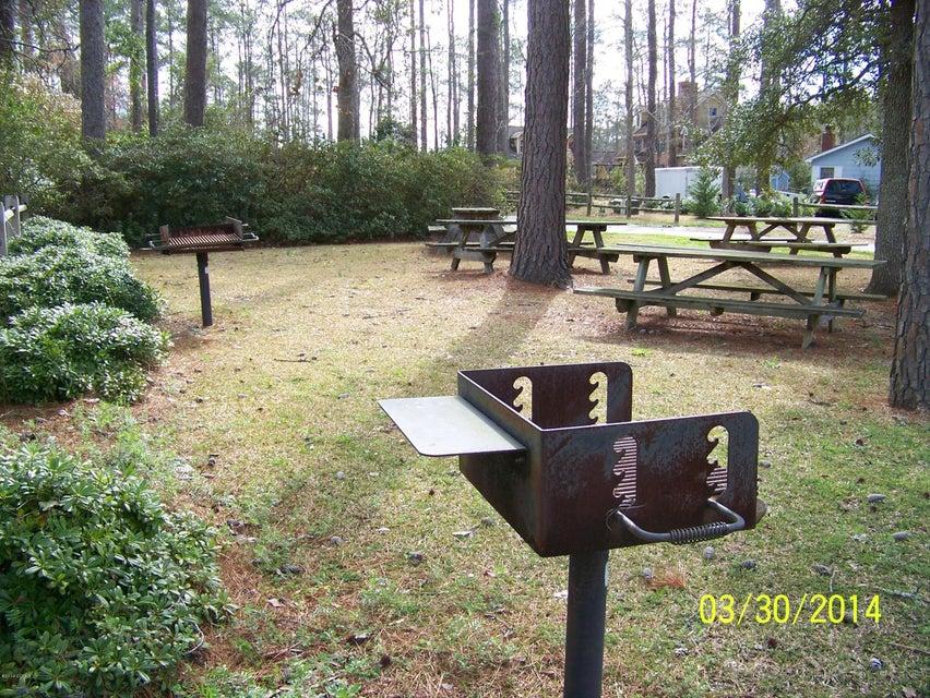 155 Cummins Creek Road,Beaufort,North Carolina,Residential land,Cummins Creek,11401617