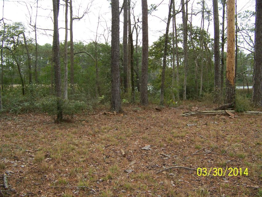 252 Jonaquins Drive,Beaufort,North Carolina,Residential land,Jonaquins,11401619